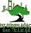 İST Güven Ağaç San.Ltd.Şti.